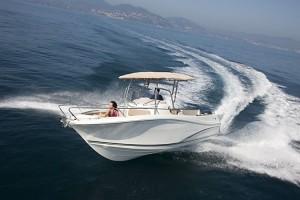 boat-7.5cc