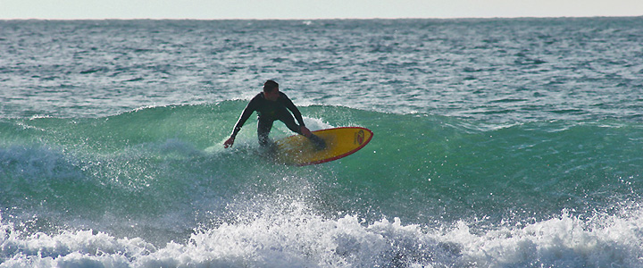 Activity Hen Weekends Cornwall